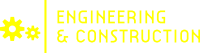 Engineering & construction