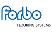 logo Forbo Flooring Systems