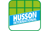 logo Husson International